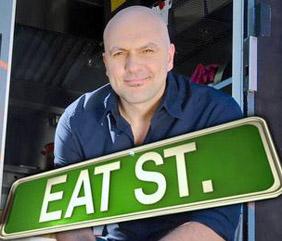 h2_eatstreet